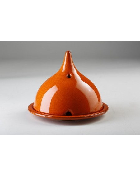 Lampes Eisala originales Orange
