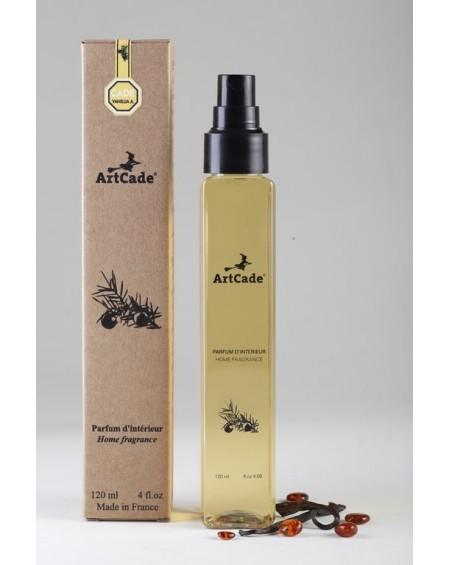 Parfums d'interieur Cade Vanille Ambree