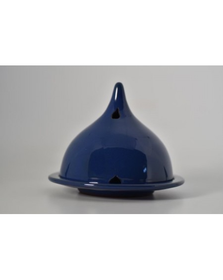 Lampes Eisala originales Bleu Cobalt