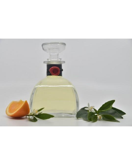 Cade Fleur d'oranger