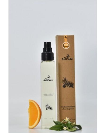 Parfums d'interieur Cade Fleur d'oranger