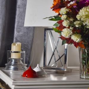 [LAMPE EISALA] Création exclusive d'ArtCade©, la lampe Eisala conjugue à la perfection esthétique et technique. Brûleur idéal pour nos poudres de Cade et nos encens moulés, ses lignes arrondies d'une grande pureté en font un objet décoratif intemporel✨ _______________________________________ #Artcade #Boisdecade #Artisanat #Artisanatfrancais #Creationfrancaise #Ecoresponsable #Ecofriendly #Original #Authentique #Naturel #Brut #Passion #Fragrance #Madeinfrance #Nimes #Provence #Since1992